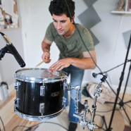 50 Best Acoustic Drum Kit Samples