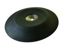 China cymbal update