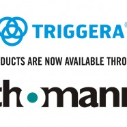 Thomann Distribution